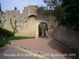 castell-de-sant-marti-d-empuries-090509_504