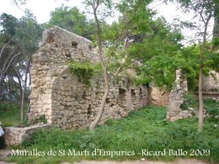 castell-de-sant-marti-d-empuries-090509_513
