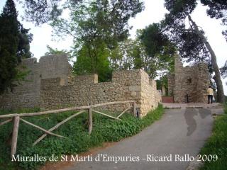 castell-de-sant-marti-d-empuries-090509_516