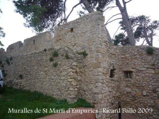 castell-de-sant-marti-d-empuries-090509_518
