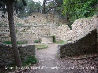 castell-de-sant-marti-d-empuries-090509_521