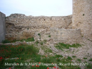 castell-de-sant-marti-d-empuries-090509_526