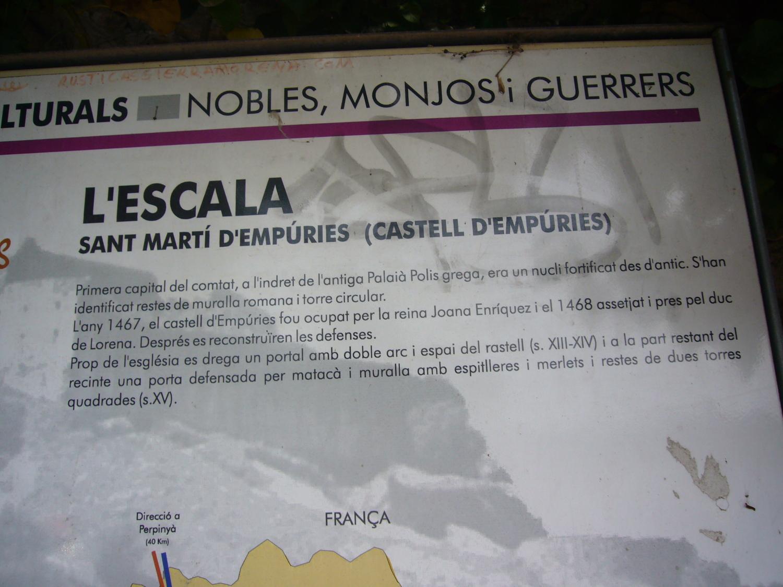 castell-de-sant-marti-d-empuries-090509_502