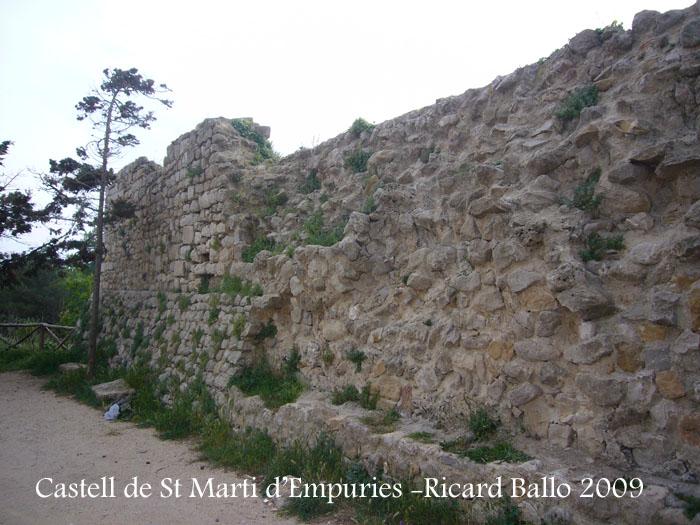 castell-de-sant-marti-d-empuries-090509_534