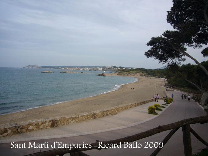 castell-de-sant-marti-d-empuries-090509_543