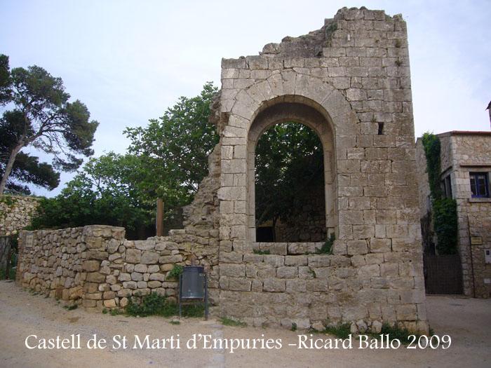 castell-de-sant-marti-d-empuries-090509_544