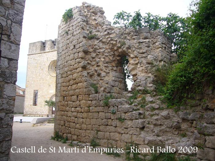 castell-de-sant-marti-d-empuries-090509_547