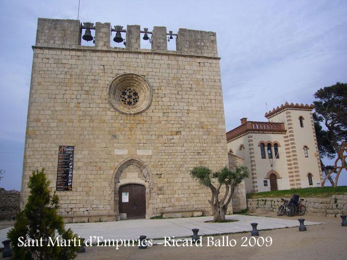castell-de-sant-marti-d-empuries-090509_550