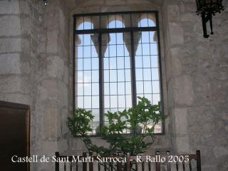 castell-de-sant-marti-de-sarroca-050814_06