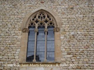 castell-de-sant-marti-de-sarroca-070817_538
