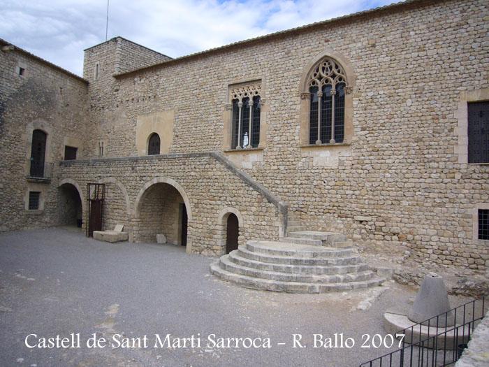 castell-de-sant-marti-de-sarroca-070817_542