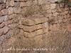 castell-de-sant-mateu-111018_042