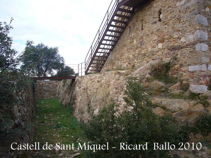 castell-de-sant-miquel-100116_501bis