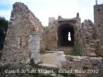 castell-de-sant-miquel-100116_547