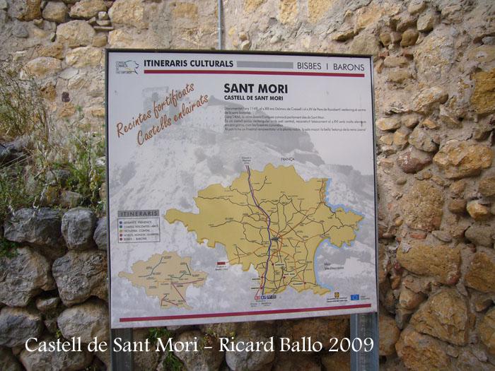 castell-de-sant-mori-090520_501
