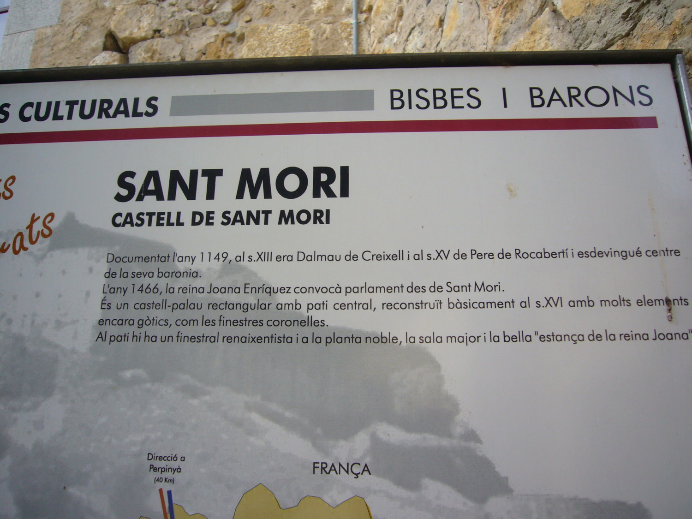 castell-de-sant-mori-090520_502