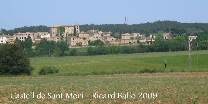castell-de-sant-mori-090520_504bis