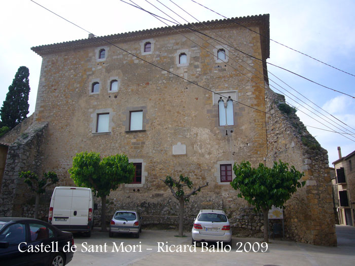 castell-de-sant-mori-090520_514