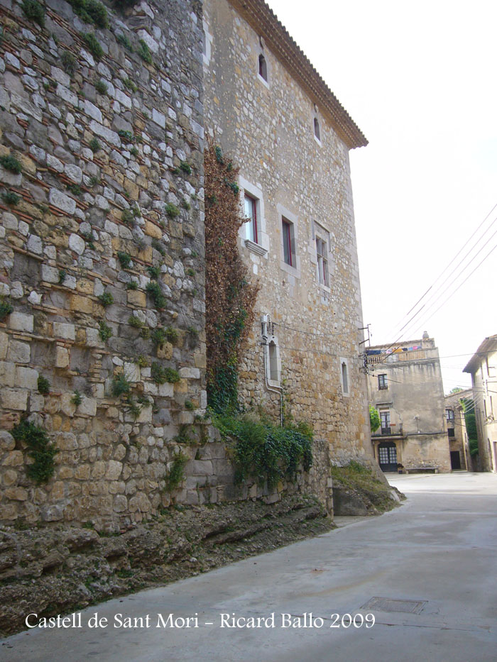 castell-de-sant-mori-090520_519