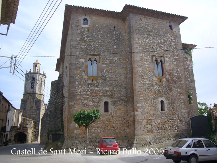 castell-de-sant-mori-090520_520