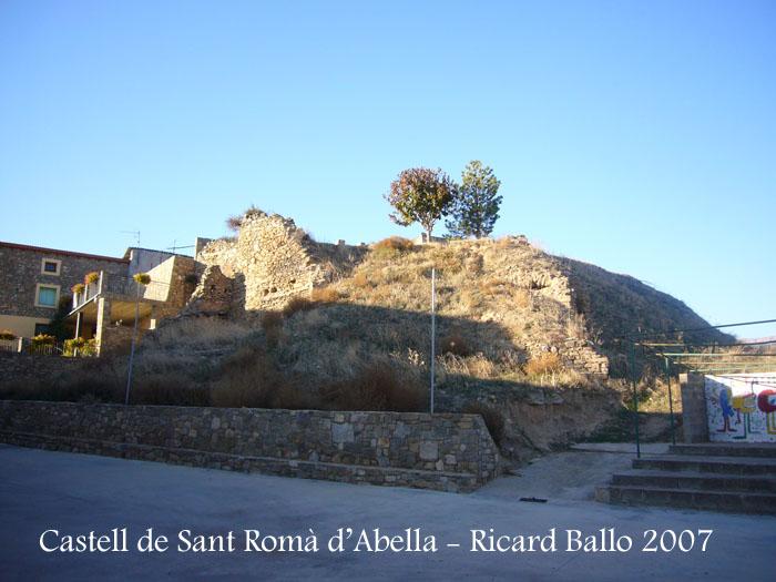 castell-de-sant-roma-dabella-071110_508