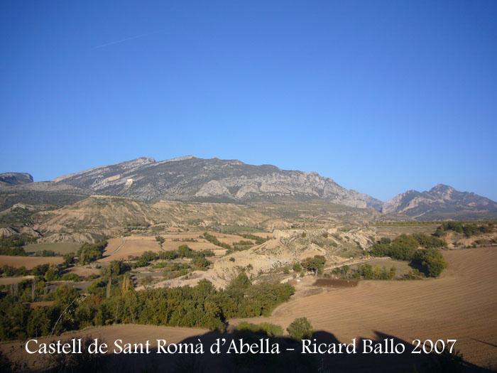 castell-de-sant-roma-dabella-071110_511