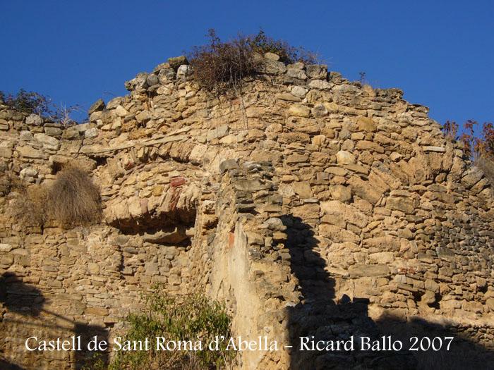 castell-de-sant-roma-dabella-071110_522