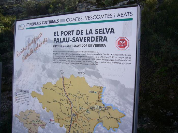 castell-de-sant-salvador-de-verdera-090423_501