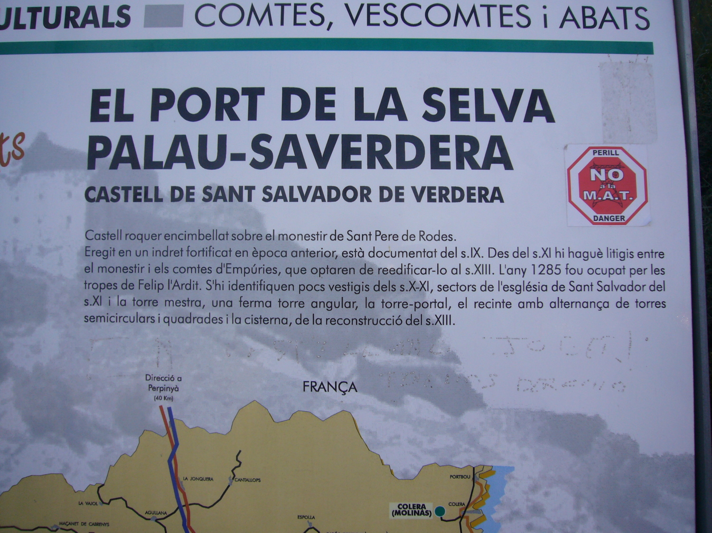 castell-de-sant-salvador-de-verdera-090423_502