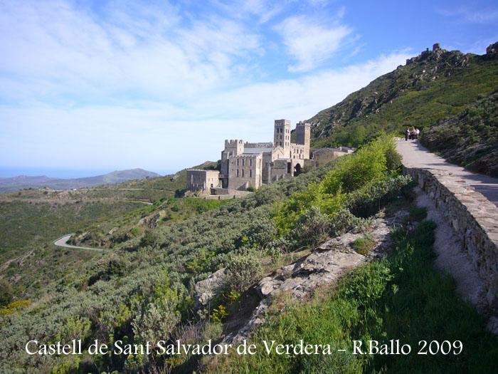 castell-de-sant-salvador-de-verdera-090423_504