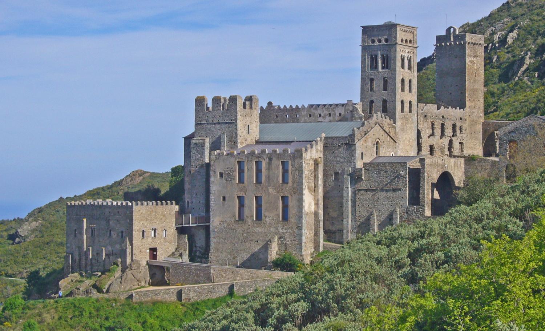 castell-de-sant-salvador-de-verdera-090423_505bis2