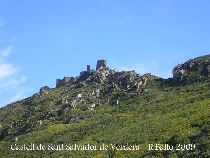 castell-de-sant-salvador-de-verdera-090423_511