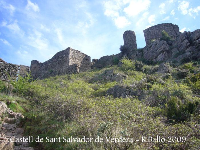 castell-de-sant-salvador-de-verdera-090423_533