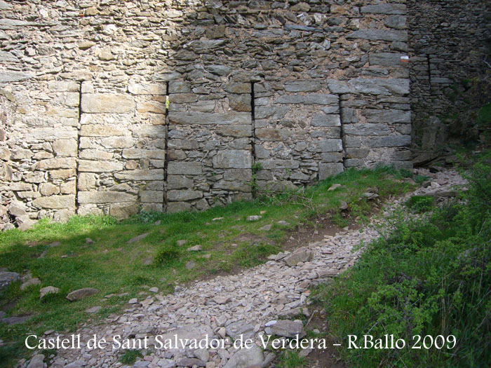 castell-de-sant-salvador-de-verdera-090423_537