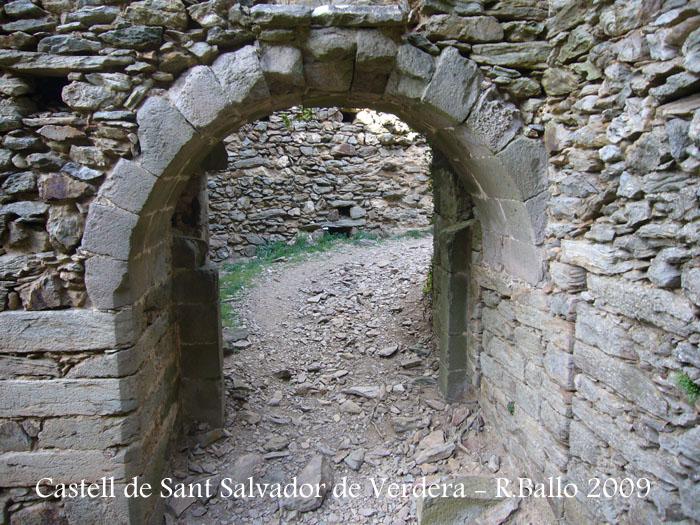 castell-de-sant-salvador-de-verdera-090423_540