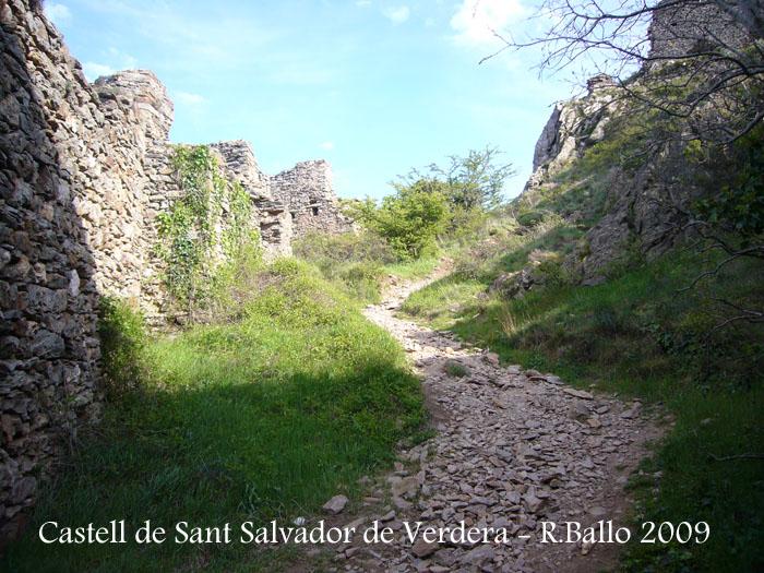 castell-de-sant-salvador-de-verdera-090423_541