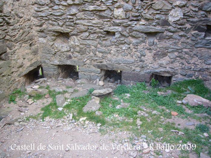 castell-de-sant-salvador-de-verdera-090423_543