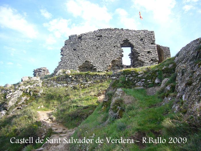 castell-de-sant-salvador-de-verdera-090423_550