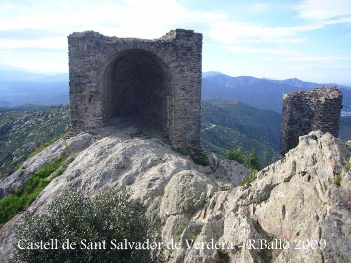 castell-de-sant-salvador-de-verdera-090423_552