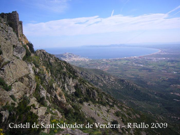 castell-de-sant-salvador-de-verdera-090423_554