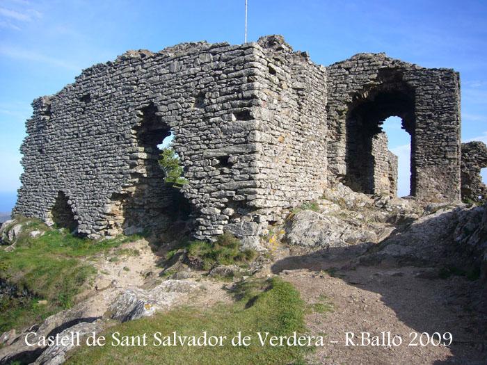 castell-de-sant-salvador-de-verdera-090423_567