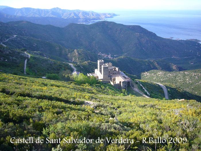 castell-de-sant-salvador-de-verdera-090423_588