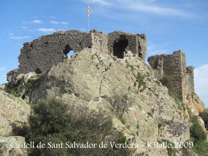 castell-de-sant-salvador-de-verdera-090423_705