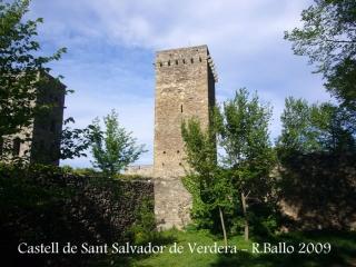 castell-de-sant-salvador-de-verdera-090423_515