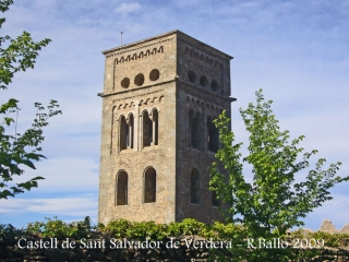castell-de-sant-salvador-de-verdera-090423_516bis