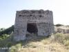 Castell de Santa Àgueda-Ferreries/Menorca