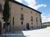 Castell de Santa Coloma de Queralt