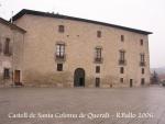 castell-de-santa-coloma-de-queralt-060115_02