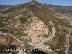 castell-de-santa-engracia-071109_23