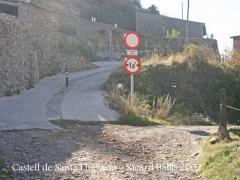 castell-de-santa-engracia-071109_28bisblog